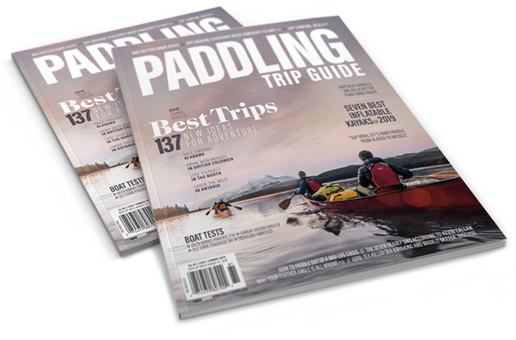 rapid media magazine