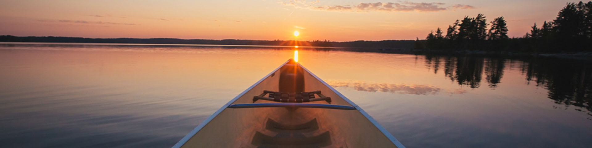 Equipment Rental for your Quetico Eco-Adventure by Voyageur Wilderness Programme - Image 137