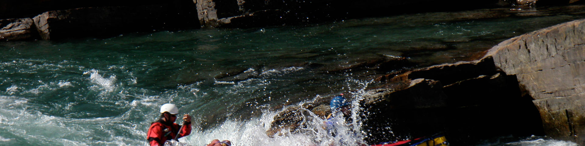 Natla-Keele River Canoe Trip by Black Feather - Image 272
