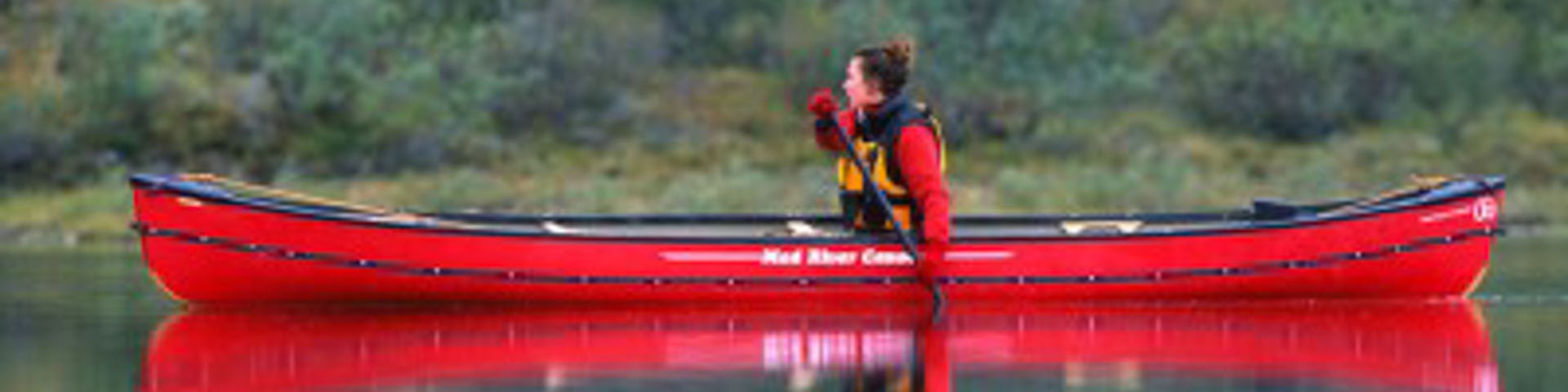 Teslin River - 10 Days by Up North Adventures - Image 361
