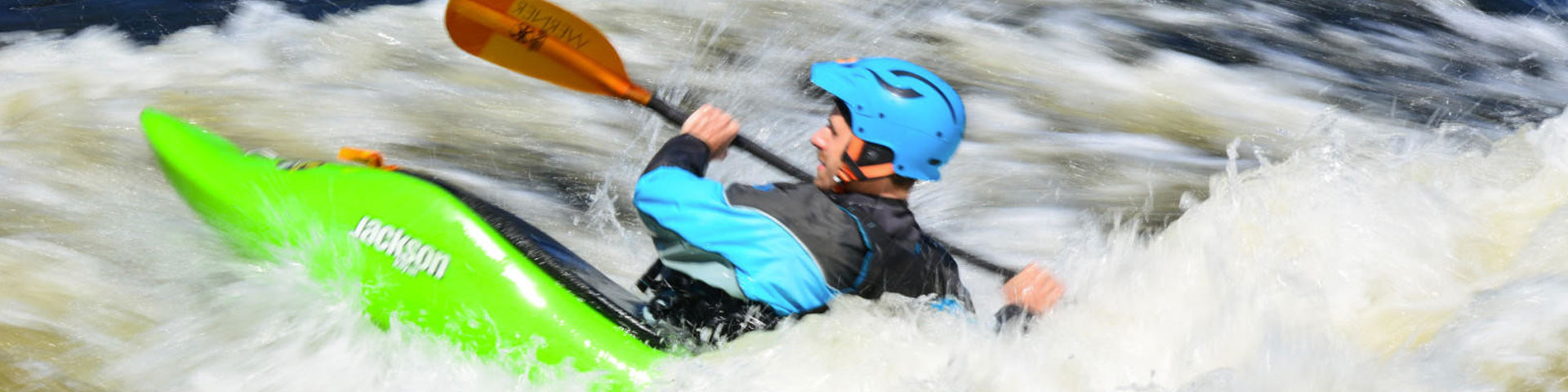 ORCKA Canoe and Kayak Certification by Paddler Co-op - Image 239