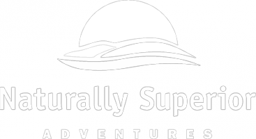 Naturally Superior Adventures