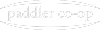 Paddler Co-op