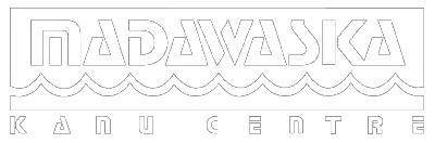Madawaska Kanu Centre - Image 44