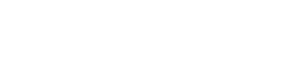 Spirit of the West Adventures - Image 15