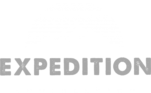 Expedition Engineering - Image 48