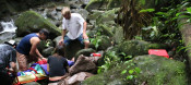 Costa Rica Wilderness First Responder - Seven Days by Boreal River Rescue - Image 116