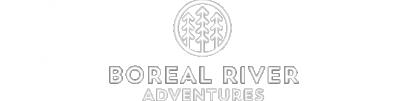 Boreal River Adventures - Image 28