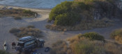 Baja Expedition Skills Progression Camp by TRAK Camps & Tours - Image 401