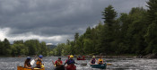 Five Day Whitewater Canoe or Kayak Courses by Madawaska Kanu Centre - Image 43