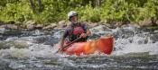 Seniors Canoe or Kayak Week by Madawaska Kanu Centre - Image 332
