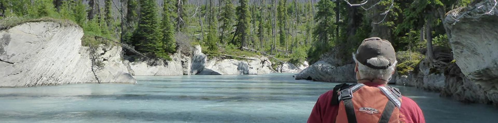 Nipika - Week of Rockies Rivers by Black Feather - Image 274