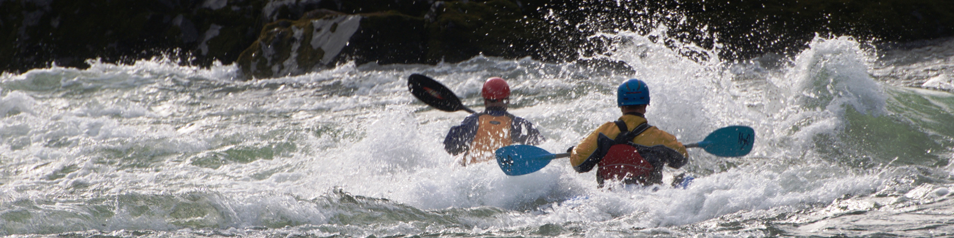 RIVER SAFETY AND RESCUE by Aquabatics - Image 406