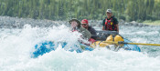 Firth River Adventure by Canadian River Expeditions - Image 148